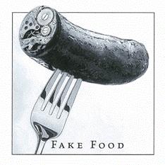 fake_food