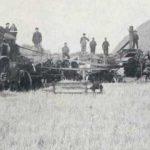 tractor-farmers-horses1