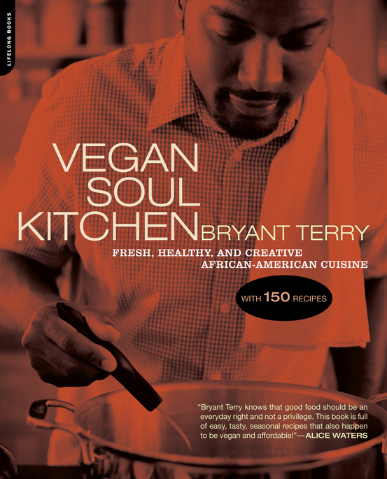 Free african american southern recipes
