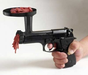meat_gun