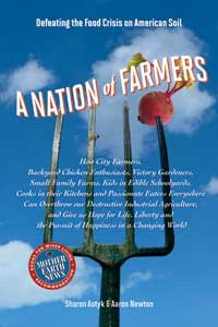 a-nation-of-farmers