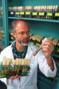 image_USDA_ge scientist