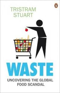 Tristram-Stuart-Waste
