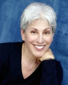 ... Radical Necessity of Cooking: Mollie Katzen, Vegetablist | Civil Eats