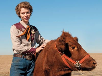 Temple Grandin: A Review of the HBO Biopic (VIDEO) | Civil ...