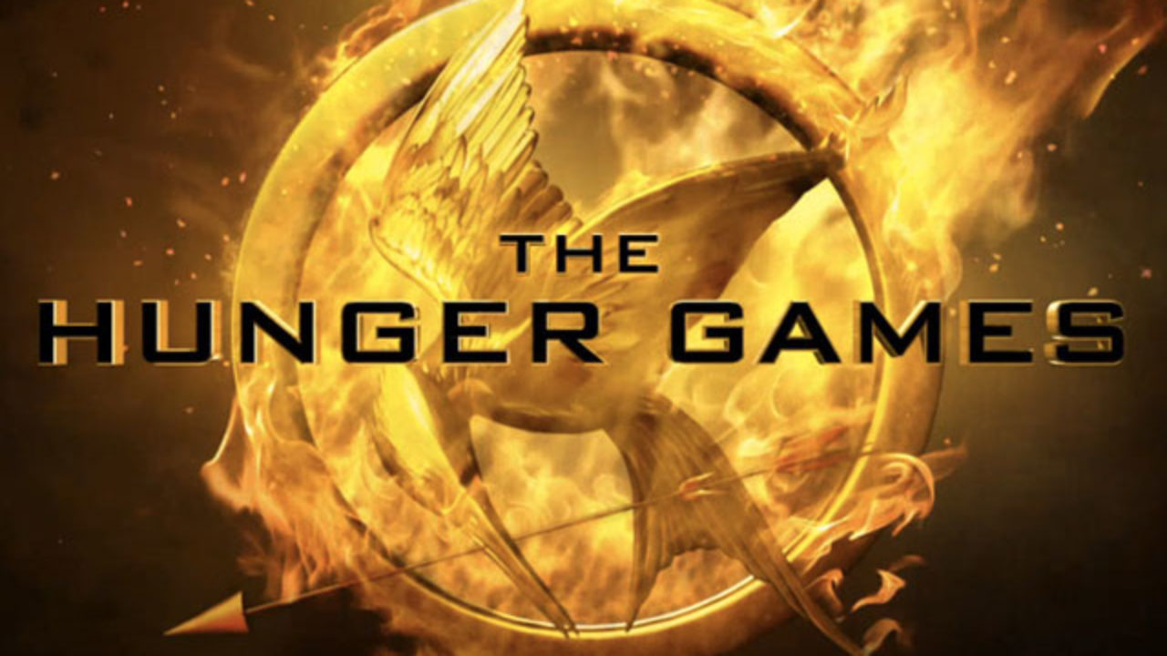 The Hunger Games Fantasy Or Prophecy Civil Eats