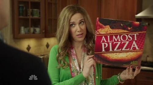 Snl Parodies Frozen Quot Almost Quot Pizza Video Civil Eats