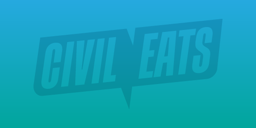Civileats-Twitter-header-3