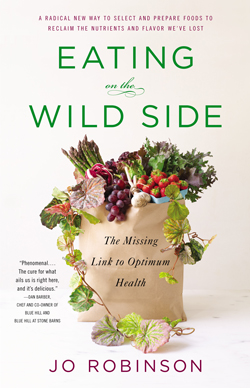 eating_on_the_wild_side