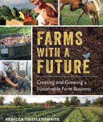 farms_future_cover