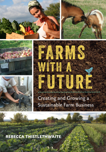 farms_future_cover
