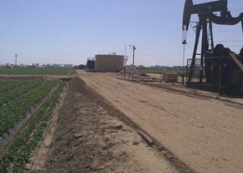 fracking_RL_Miller