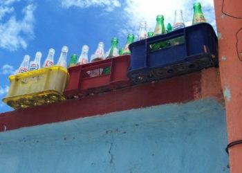 Soda_bottles_Mexico