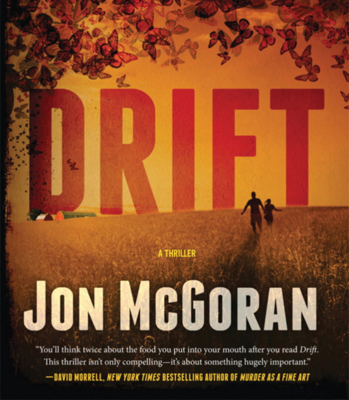 Drift-cover_crop