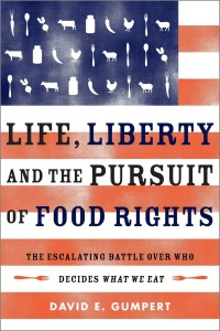 foodrights_cover