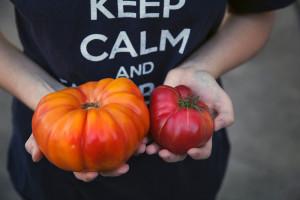 keep_calm_eat_veg_RobertCouse-Baker