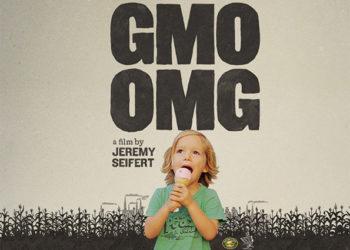 GMO OMG_0
