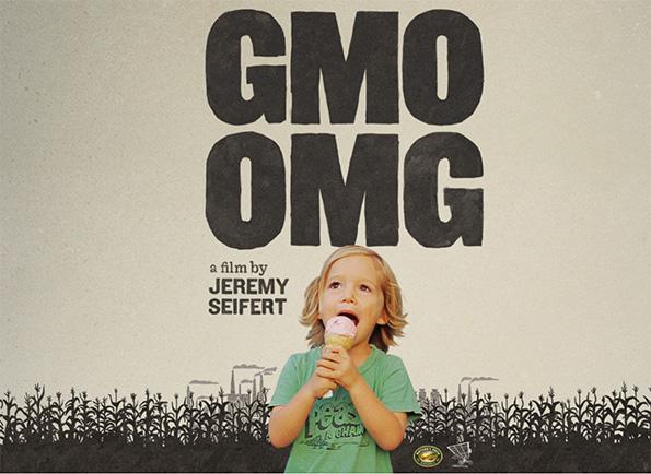 gluten free gmo