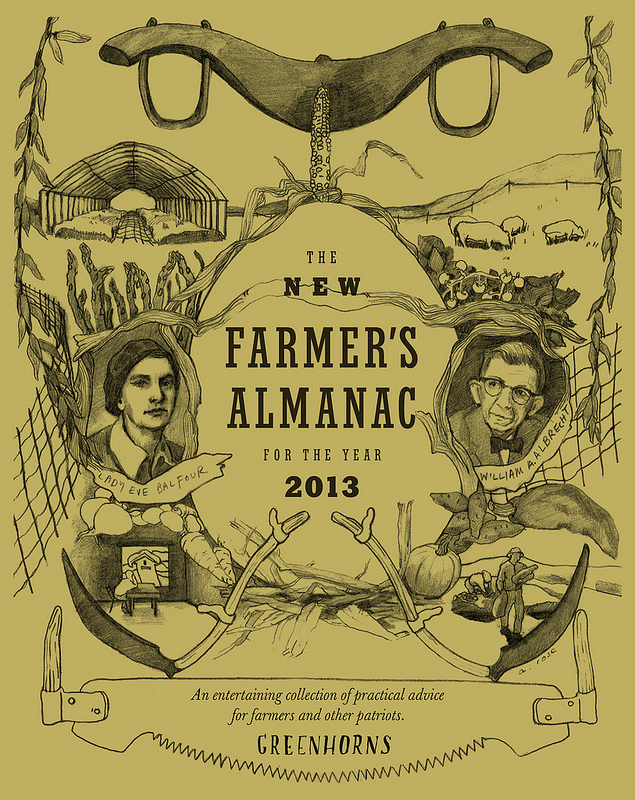 New_farmers_almanac_cover