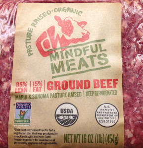 mindful_meats_beef_package
