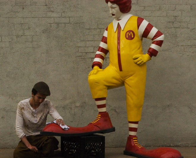 MCDONALD-main-sized_cropped