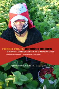 freshfruit_cover