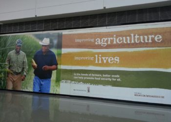 Monsanto-ad-Dulles-May-2013