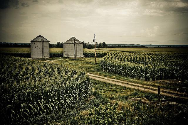 farm_bill_Jim
