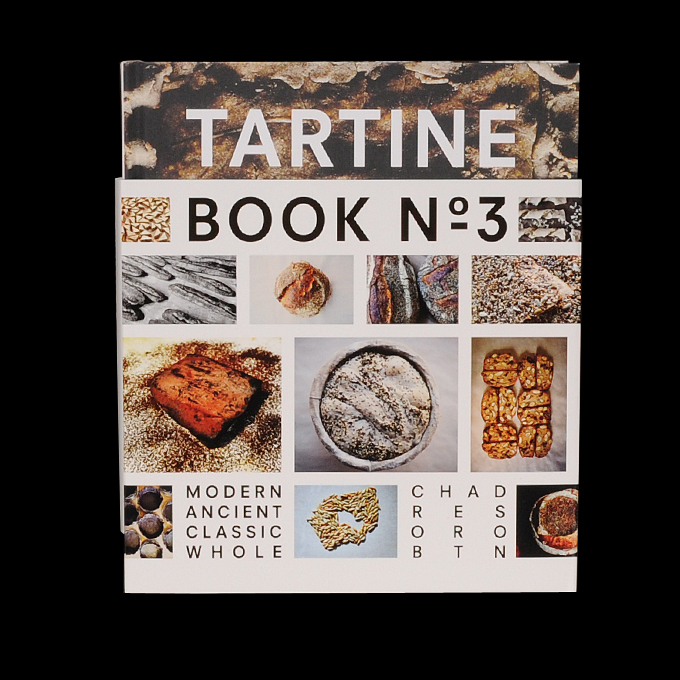 tartinebook3_cover
