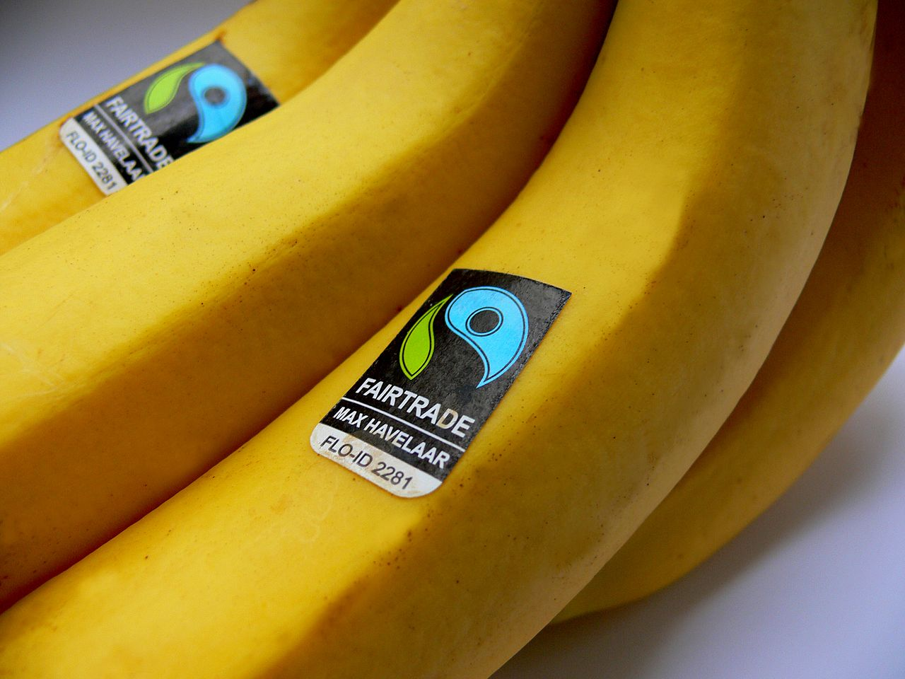 The Other Fair Trade: Why Equitable Bananas Matter | Civil Eats