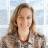 Paula Crossfield, Editorial