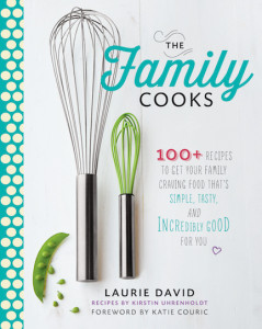 familycooks_cover