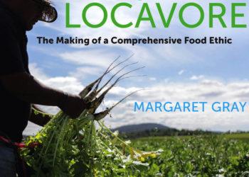 labor_locavore_cover_crop