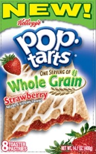 whole-grain-pop-tarts