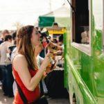 Finnegans_reverse_food_truck