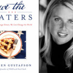 book cover_ellen_gustafson