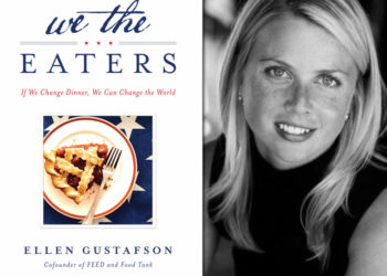 book cover_ellen_gustafson