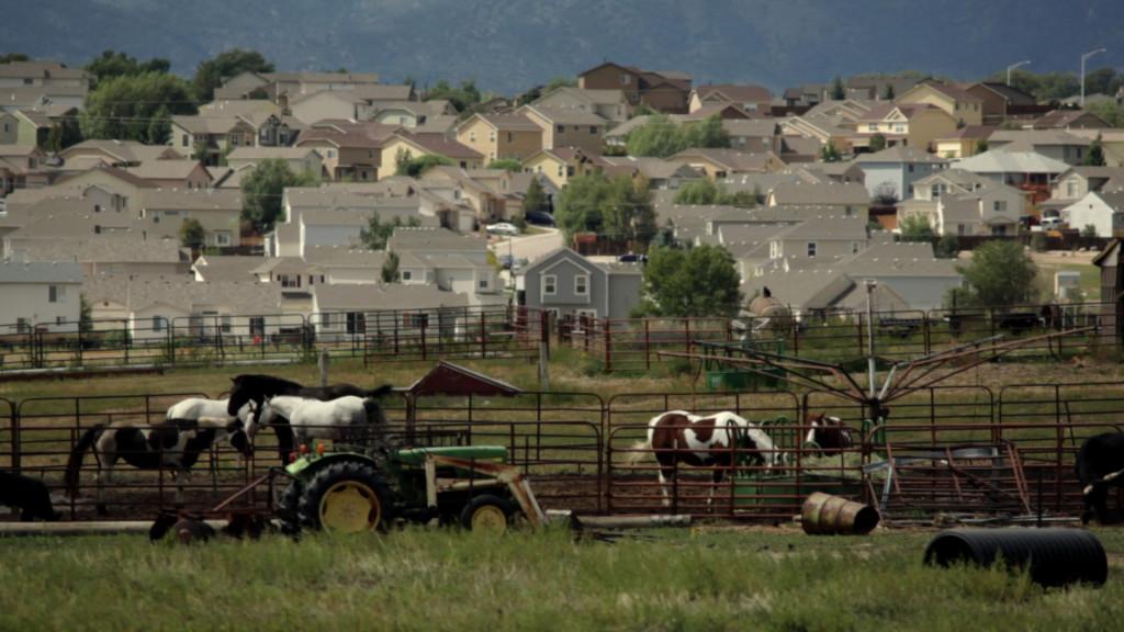 HR_Farmland-Houses