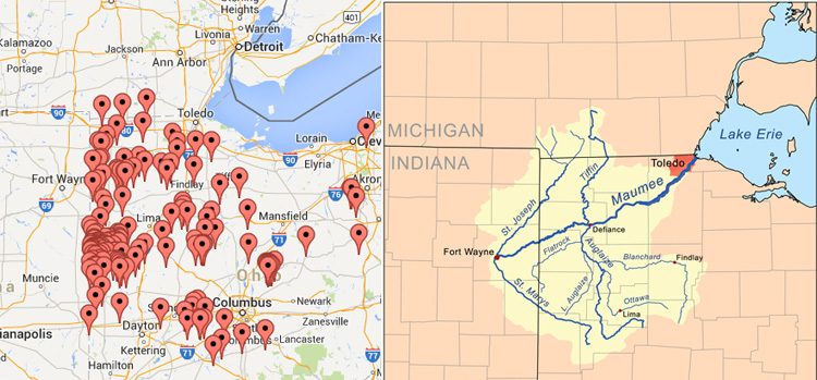 cafos_ohio_water_maps