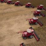 tractors_soy
