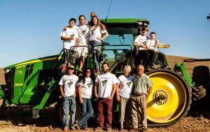 future_gen_farmers