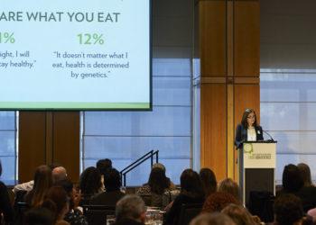 2014.10.26 James Beard Food Conference