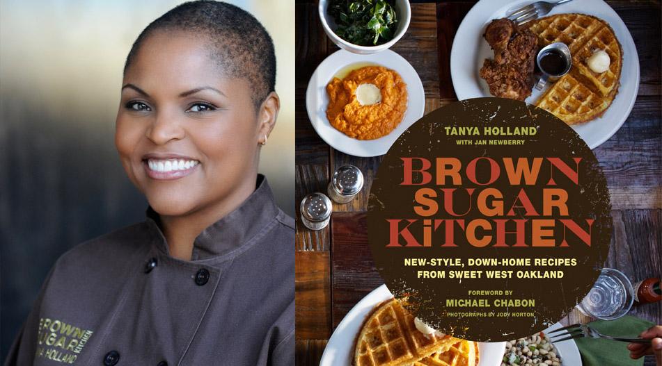 brownsugarkitchen_holland - Brown Sugar Kitchen