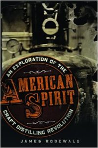 American_spirit