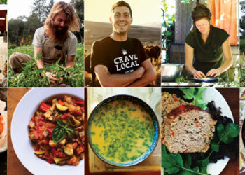 cookbook_featured