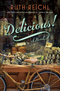delicious_cover