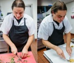 sioux-chef-trio-cooking