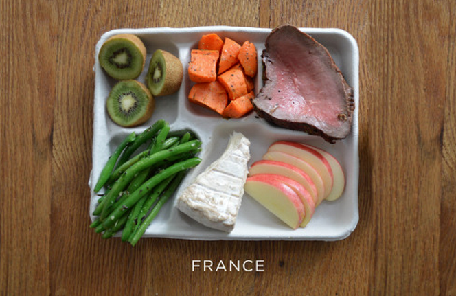 France_school_lunch