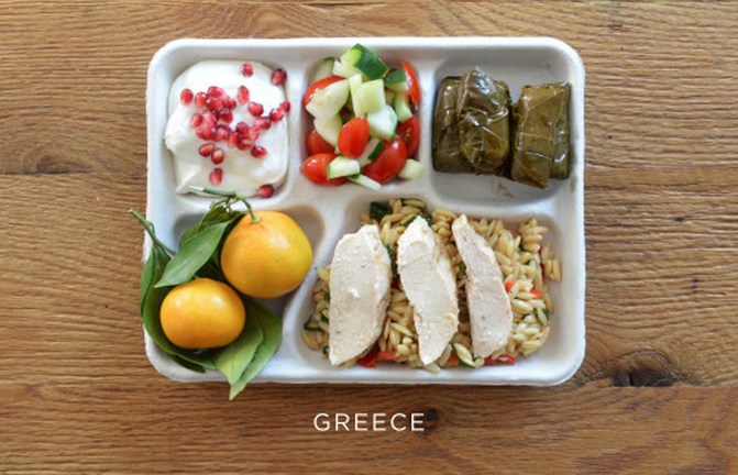 Greek_scool_lunch