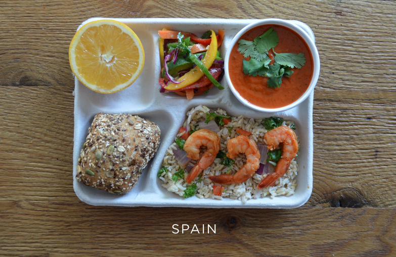 Why im fed up with those photos of school lunches around the world why im fed up with those photos of school lunches around the world forumfinder Gallery